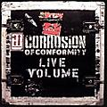 Alliance Corrosion of Conformity - Live Volume thumbnail