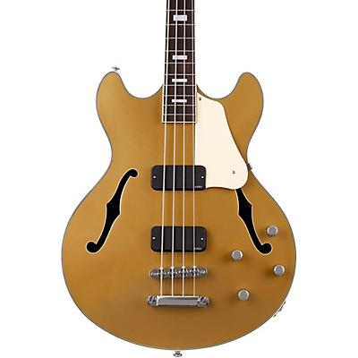Schecter Guitar Research Corsair 4-String Electric Bass