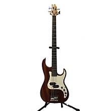 Greg Bennett Design by Samick Corsair Electric Bass Guitar