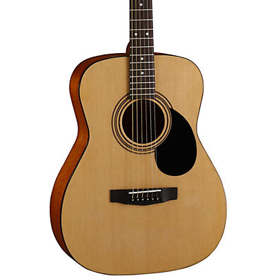 Cort Cort Standard Series Acoustic Folk Guitar
