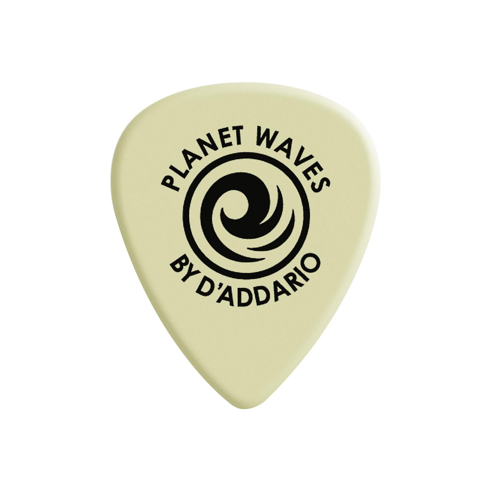D'Addario Planet Waves Cortex Guitar Picks