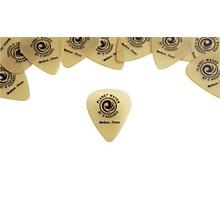 Cortex Guitar Picks Medium 10 Pack