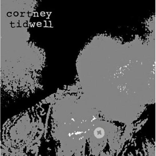 Alliance Cortney Tidwell - Sutures / Chemical Mind