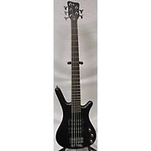 RockBass by Warwick Corvette $$ (Double Buck) Electric Bass Guitar