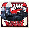 Alliance Cory Branan - No-Hit Wonder thumbnail