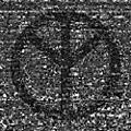 Alliance Cosmic Dead - Psych Is Dead thumbnail