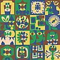 Alliance Cosmic Neighbourhood - Collages II thumbnail