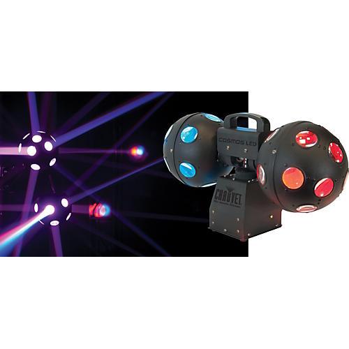 CHAUVET DJ Cosmos LED