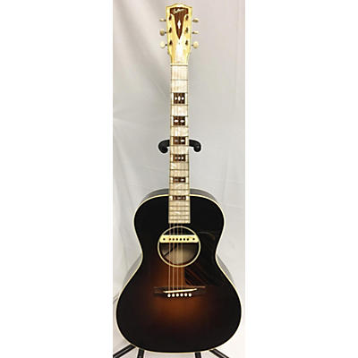 Gibson Costello Century Acoustic Guitar