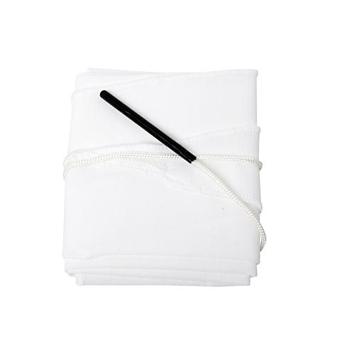 Hodge Cotton English Horn Swab