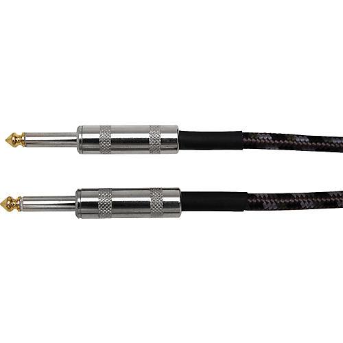 Mainline Cotton Instrument Cables