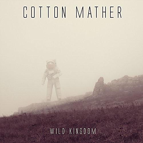 Alliance Cotton Mather - Wild Kingdom
