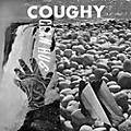 Alliance Coughy - Ocean Hug thumbnail