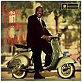 Alliance Count Basie - Basie Rides Again + 2 Bonus Tracks thumbnail