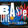 Alliance Count Basie - Live at the Sands thumbnail