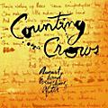 Alliance Counting Crows - August & Everything After thumbnail
