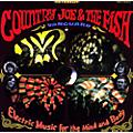 Alliance Country Joe & the Fish - Electric Music For The Mind and Body thumbnail