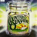 Alliance Country Sunshine thumbnail