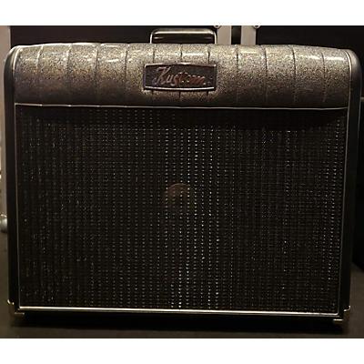 Kustom Coupe 36 Tube Guitar Combo Amp
