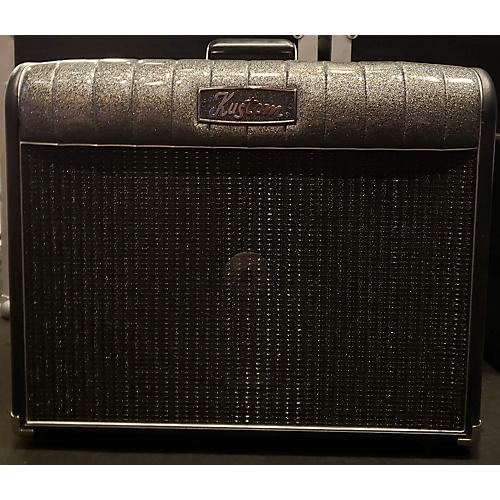 Kustom Coupe 36 Tube Guitar Combo Amp