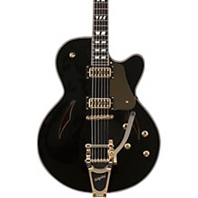Schecter Guitar Research Coupe Hollowbody Electric Guitar