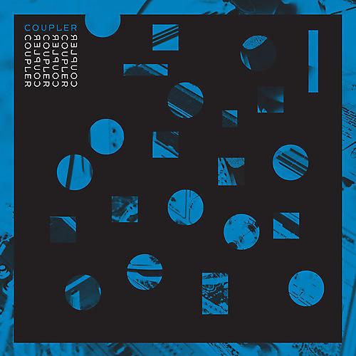 Alliance Coupler - Blue Room Sessions