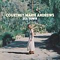 Alliance Courtney Marie Andrews - Sea Town / Near You thumbnail