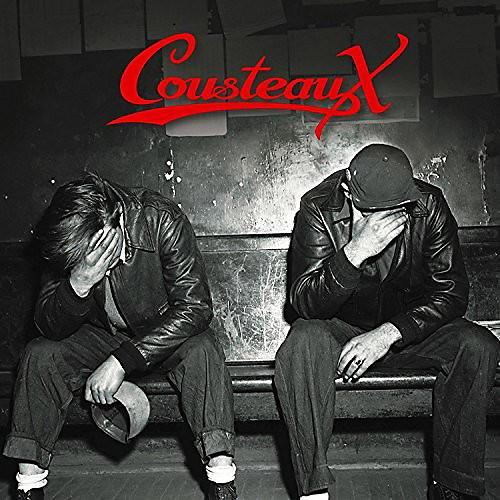 Alliance Cousteaux - Cousteaux