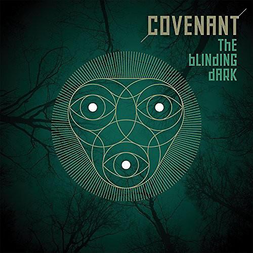 Alliance Covenant - Blinding Dark