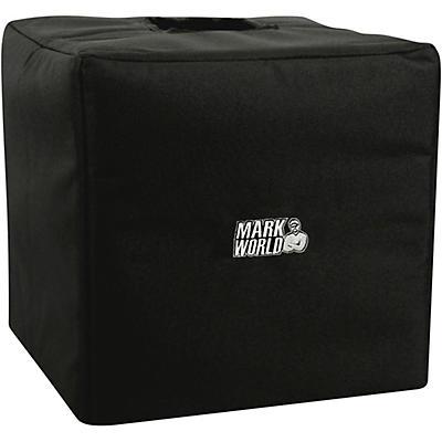DV Mark Cover AC 101