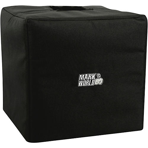 DV Mark Cover AC 101