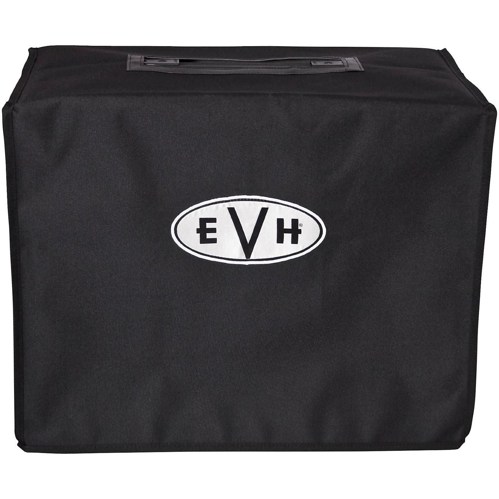EVH Cover for 1x12 Guitar Speaker Cabinet