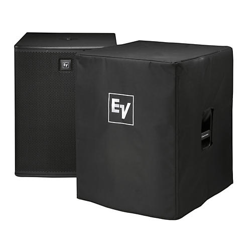 Electro-Voice Cover for ELX118 Speaker