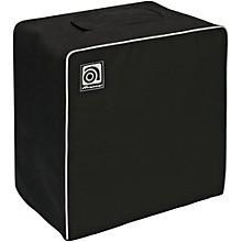 ampeg accessories musician 39 s friend. Black Bedroom Furniture Sets. Home Design Ideas