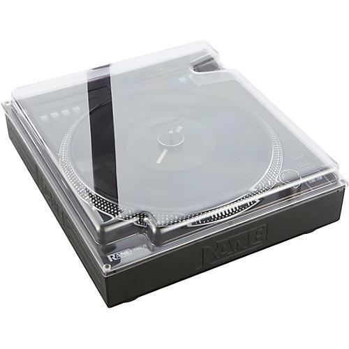 Decksaver Cover for Rane Twelve DJ Controller