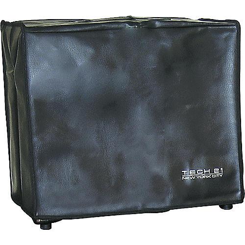 Tech 21 Cover for Trademark 60