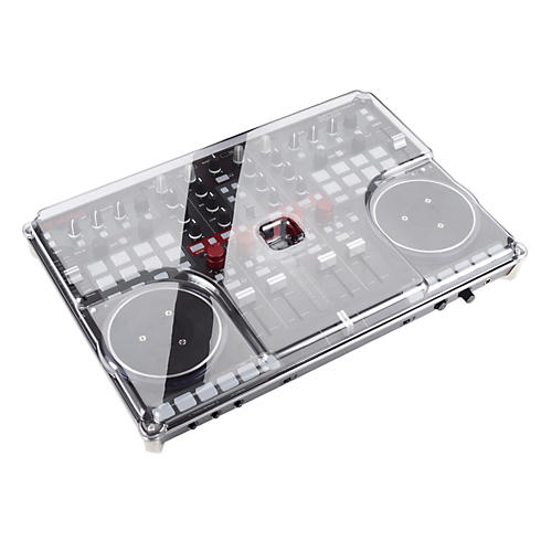 Cover for Vestax VCI-400