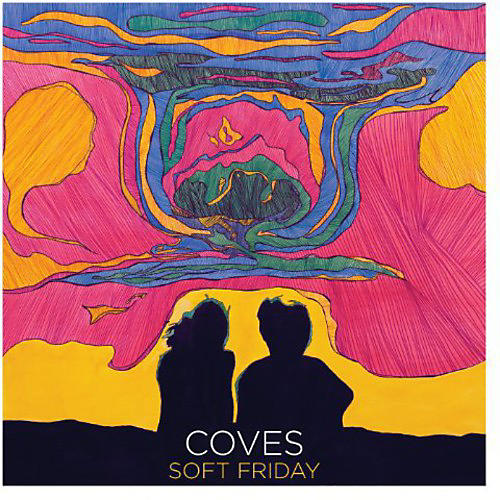 Alliance Coves - Soft Friday