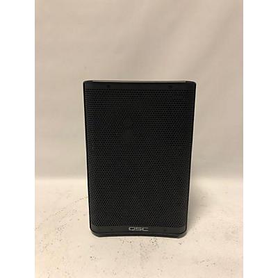 QSC Cp8 Powered Speaker