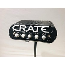 Crate Cpb150 Guitar Power Amp