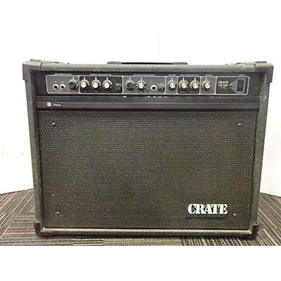 Crate Cr 280 Guitar Power Amp