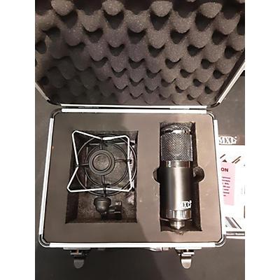 MXL Cr89 Condenser Microphone Condenser Microphone
