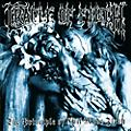 Alliance Cradle of Filth - Principle Of Evil Made Flesh thumbnail
