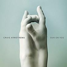 Craig Armstrong - Sun on You