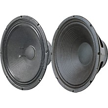 "Eminence Crankin' Country 12"" Speaker Kit"