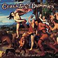 Alliance Crash Test Dummies - God Shuffled His Feet thumbnail