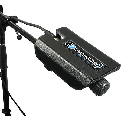 Primacoustic CrashGuard Drum Mic Shield