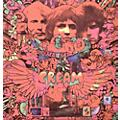 Alliance Cream - Disraeli Gears thumbnail