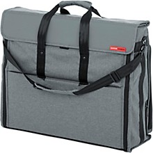 "Open BoxGator Creative Pro 21"" iMac Carry Tote"