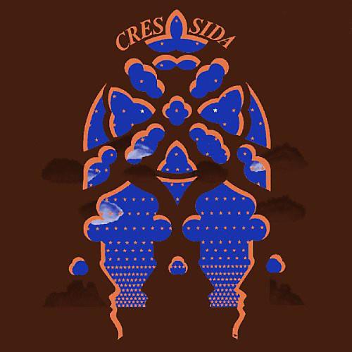 Alliance Cressida - Cressida